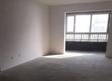 高新区,高新,菱花富贵园,3室2厅,132.28㎡
