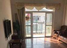 东西湖区,吴家山,紫云黄狮海岸,3室2厅,110㎡