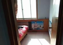 滨城区,滨城区,金金龙小区,2室2厅,96㎡