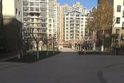 金凤区,宝湖,宝湖湾,3室2厅,163㎡
