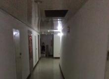 中山区,中山广场,鸿霖大厦,1室1厅,38.76㎡