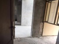 鼎湖区,鼎湖,丽港新天地,4室2厅,197㎡
