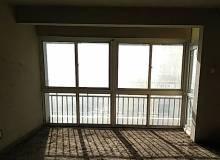 兴隆县,城西,建龙小区,3室2厅,151㎡