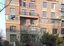小店区,长风,半山国际别墅,6室3厅,400㎡