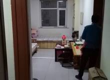 新华区,城东,益民家园,2室1厅,53㎡