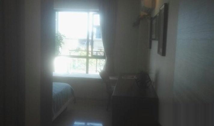 陆丰市东海 碧桂园 3室2厅 125平米