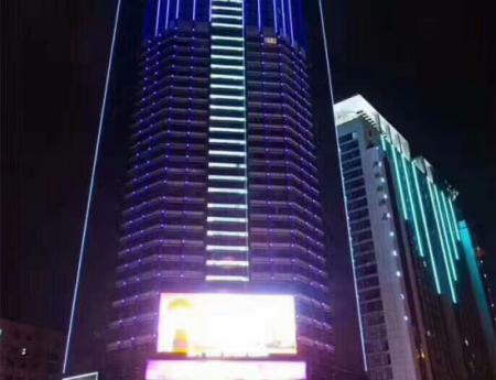 云岩区,紫林庵,百灵国际公寓