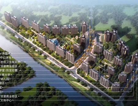 增城市,增城市,中航城花园