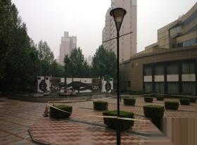 密云县,世豪公寓