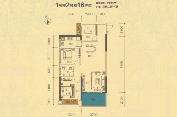 乐华25v1型号电路图
