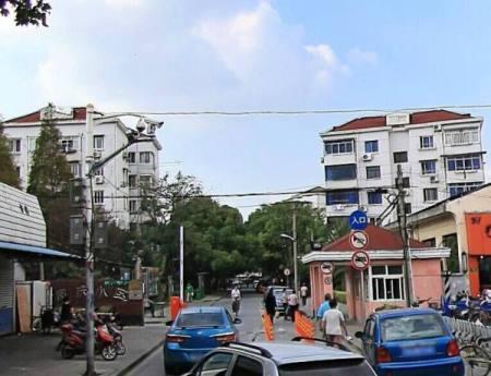 凤庆县,凤庆,凤庆恒顺商业广场