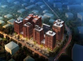惠济区,其他,良库老街公寓