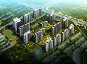 兴庆区,兴庆,银帝紫金城互成中心