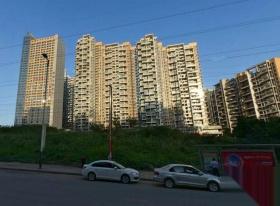 龙泉驿,龙泉,师大现代花园