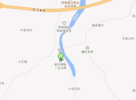 南郑县,南郑,益丰国际汉山郡