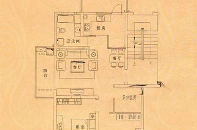 电路 电路图 电子 户型 户型图 平面图 原理图 680_450