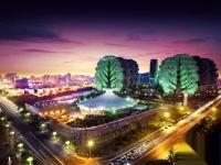 海棠湾,海棠湾,美丽之冠大树公馆