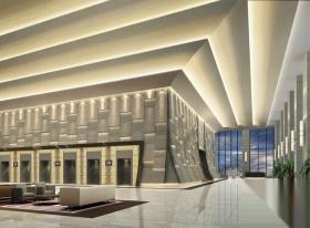 高新区,新会展,成都棕榈泉费尔蒙公寓