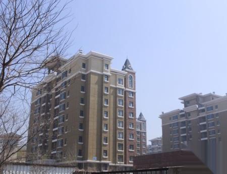 抚宁县,南戴河,泊渡