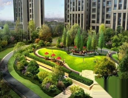 涧西区,上海市场,万众e家