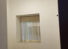 大邑县,其他,瀚城国际,2室1厅,87㎡