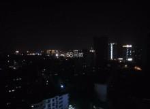 汉台区,城南,汉中茶城,4室2厅,140㎡