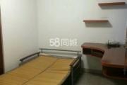 新罗区,西陂片,小洋龙铁名苑,3室2厅,100㎡
