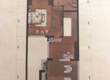 长清区,长清,鲁商御龙湾,4室3厅,266㎡