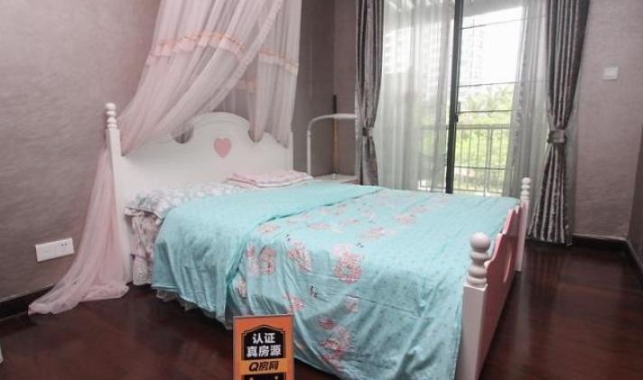 香洲区吉大 珠海度假村瑞达别墅 5室5厅6卫 500平米