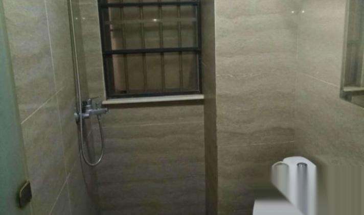 【4图】龙光海悦城邦 1室0厅1卫,中山坦洲镇界狮南路