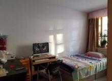 锡林浩特市,锡林浩特市,蒙委小区,3室2厅,120㎡