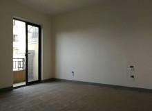 新津,花源,金科廊桥水乡,4室2厅,164.08㎡