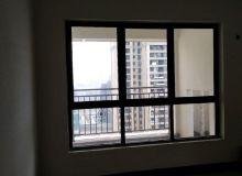 南溪县,新城区,丽雅时代,3室1厅,110㎡