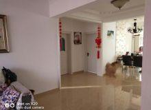 锡林浩特市,锡林浩特市,理想家园,3室2厅,130㎡