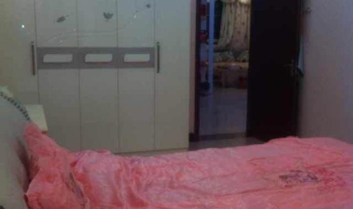 【海燕房网2室2厅1卫|周口二手样子】-周口优优泰迪是什么小区的图片