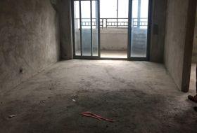 端州区,端州,华英城汇景湾,华英城汇景湾,2室2厅,83.6㎡