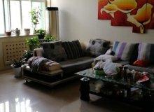 城区,城区,紫金花园,2室2厅,102.95㎡