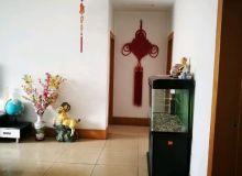 城区,城区,梅辉坡小区,3室2厅,140㎡