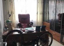 锡林浩特市,锡林浩特市,天骄佳苑,3室1厅,134㎡