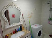 锡林浩特市,锡林浩特市,众力景尚园,2室2厅,111.31㎡