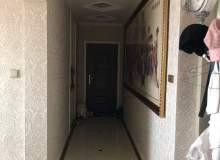 龙港区,城中,富都花园,2室2厅,120㎡