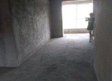 湖滨区,三门峡,崤函花园,3室2厅,126㎡