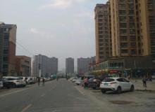 湖滨区,三门峡,滨河新城,3室1厅,98㎡