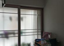 湖滨区,湖滨,宏江广场,2室2厅,102㎡