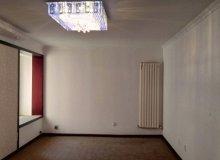 湖滨区,湖滨,中原世纪苑,2室2厅,80㎡