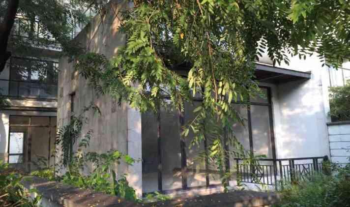 从化市温泉 方圆明月山溪(别墅) 6室4厅4卫 368平米