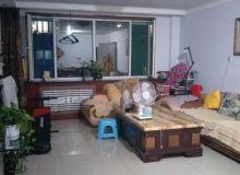 新城区,鼓楼,新城区建行小区,2室2厅,99.7㎡