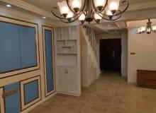 北碚区,蔡家,旭辉紫都,3室2厅,53㎡
