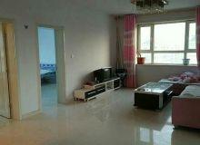 锡林浩特市,锡林浩特市,广达欣城,3室2厅,168㎡
