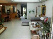 梅列区,东新四路,广景花园,3室2厅,122㎡